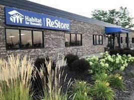 Twin Towns Habitat for Humanity seeks volunteers for its Property Enhancement Stores, ReStore: volunteers required as communities re-open | Organization