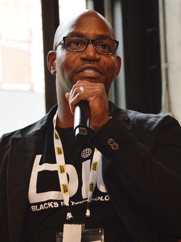 Blacks in Technology founder, Greg Greenlee.jpg