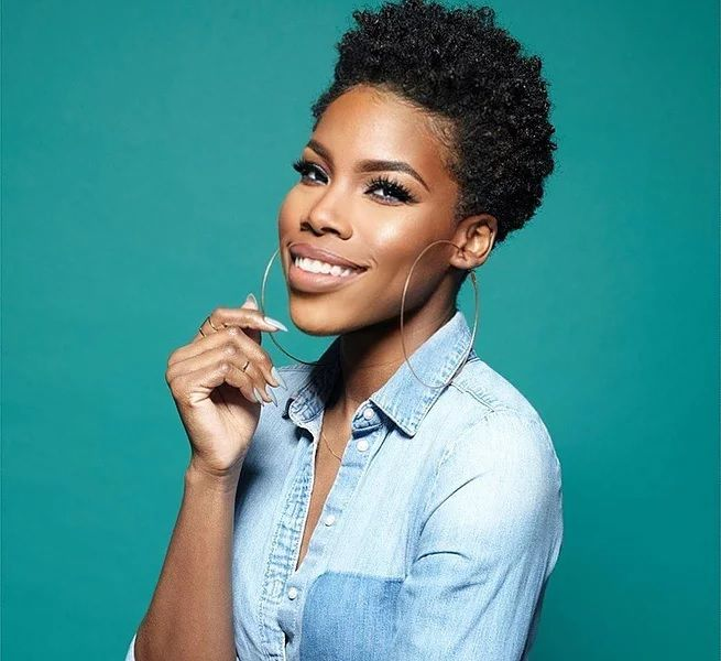 Miss Black America, Ryann Richardson.jpg