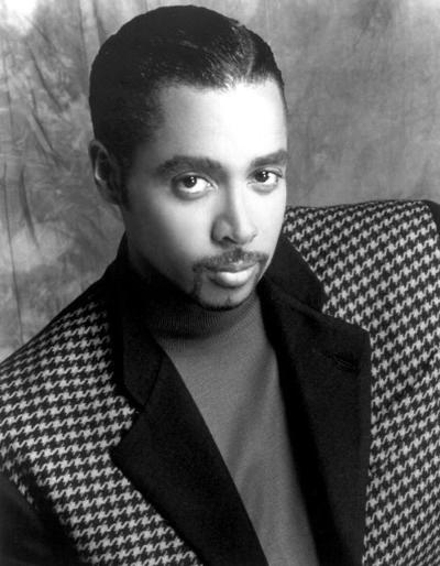 Morris Day to perform at halftime of Timberwolves game on Nov. 16