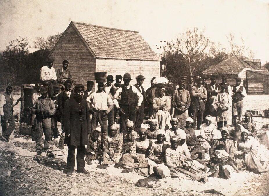 slaves_1865