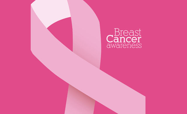 Steps women can take to reduce the odds of developing breast cancer
