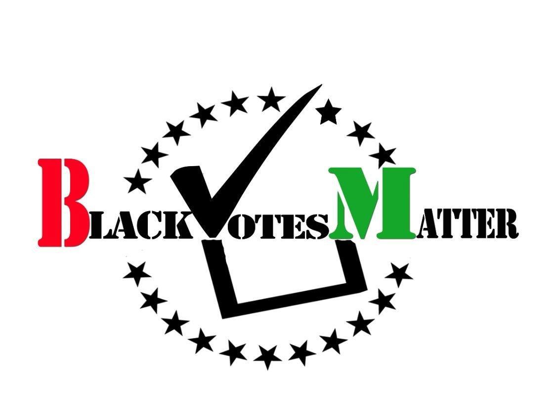 Vote 2016: Black votes matter
