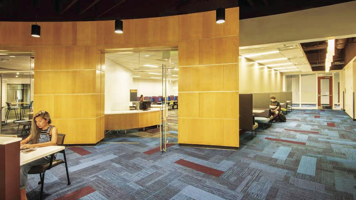 asc-carrels-rooms-1600x900.tif