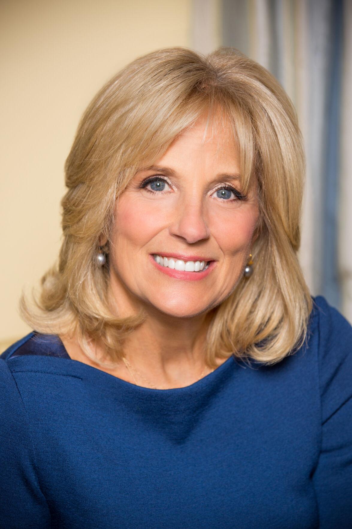 Jill_Biden_official_portrait_2.jpg