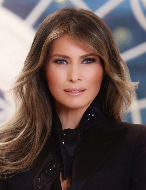 Melania_Trump_official_portrait_(cropped).jpg