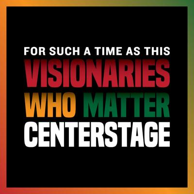 DIGITAL_1200x1200px_Visionaries_Centerstage_web_210507_v1