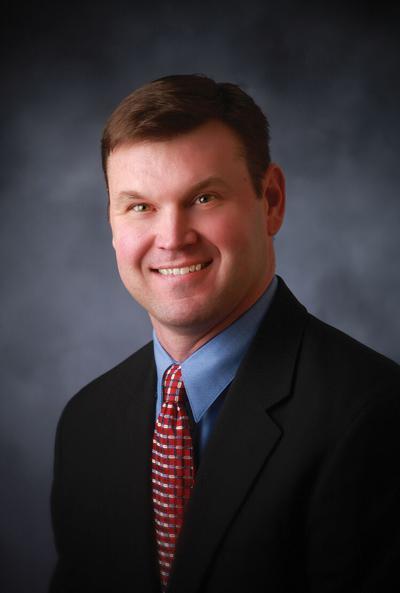 Chris Matheny
