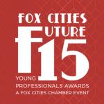 future 15 logo