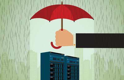 August 2021 Insurance
