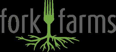 fork farms logo