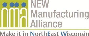 newma logo