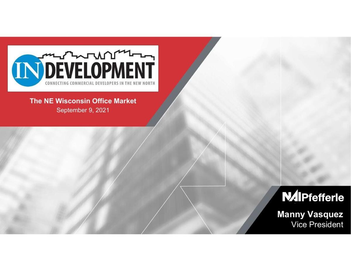 2021 InDevelopment Panel - Manny Vasquez Presentation