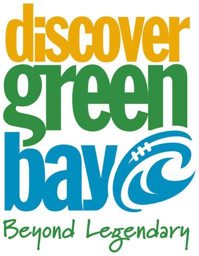 DiscoverGreenBay_Logo