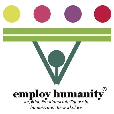 employ humanity