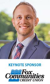 Keynote Speaker Dr. Marc Schaffer, Ph.D