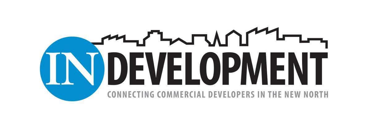 Indevelopment_web_logo_white_background