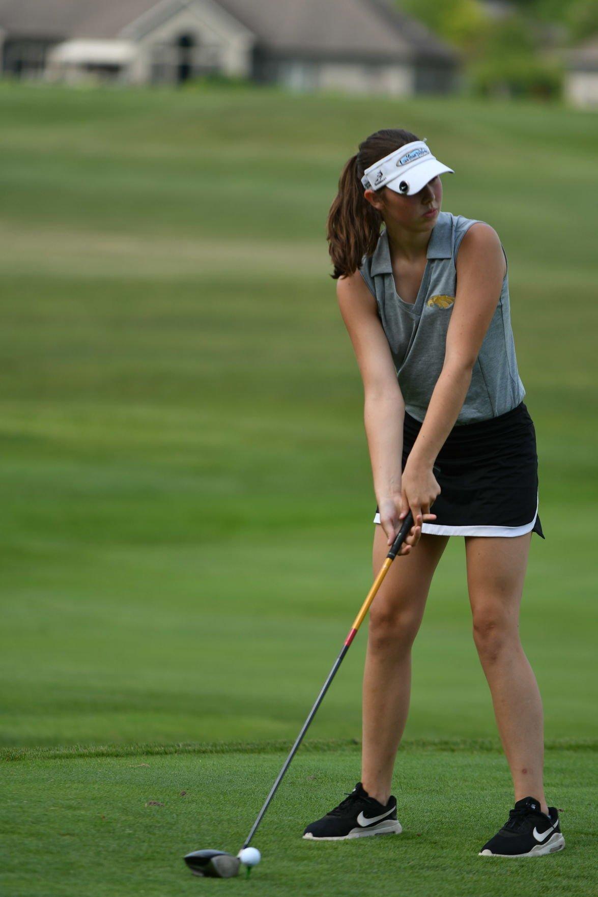 inwc-8-12-20-golf1746