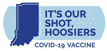 vaccine logo