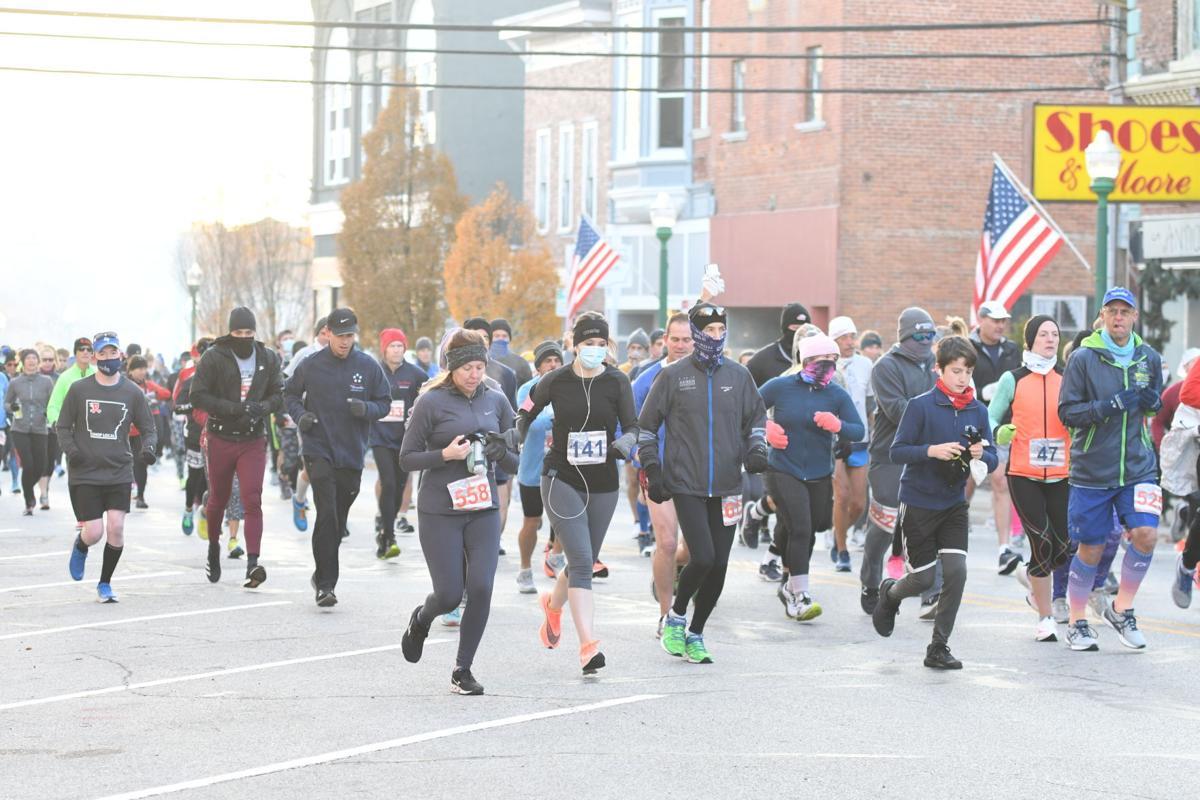 inwc-11-19-20-marathon1