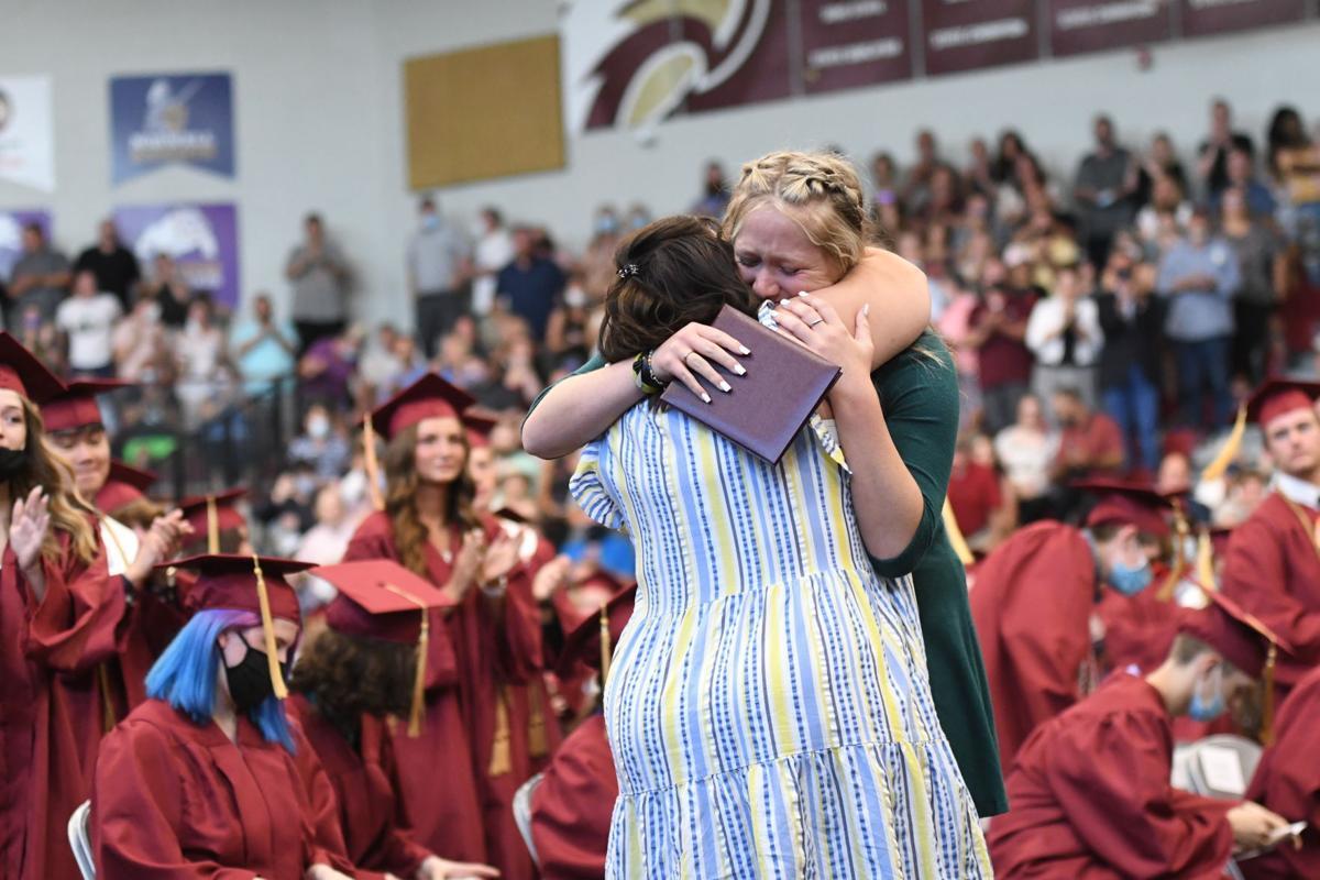 inwc-6-17-21-cc-graduation1