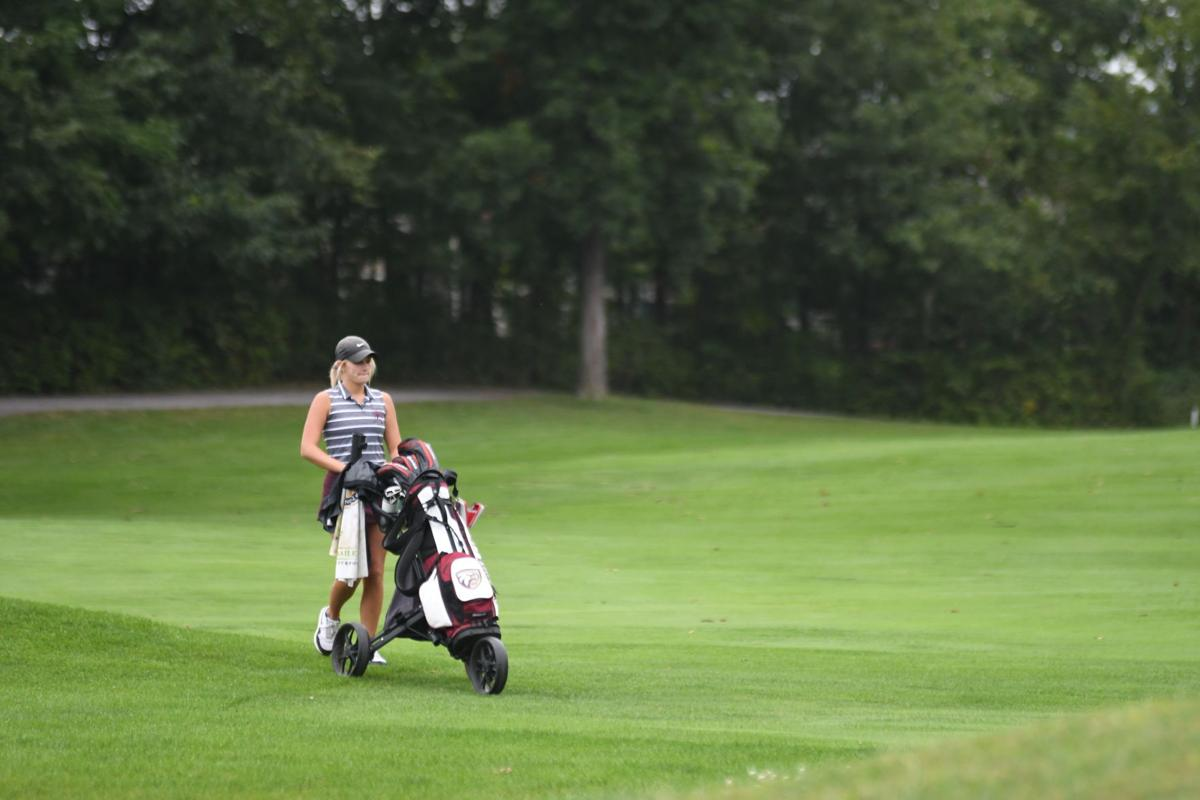 inwc-9-17-20-golf-hoag