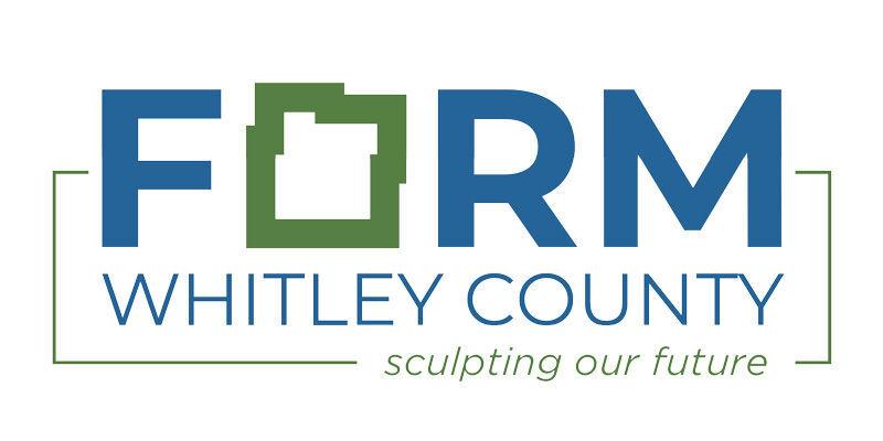 cbn-11-11-20-form-whitley-logo