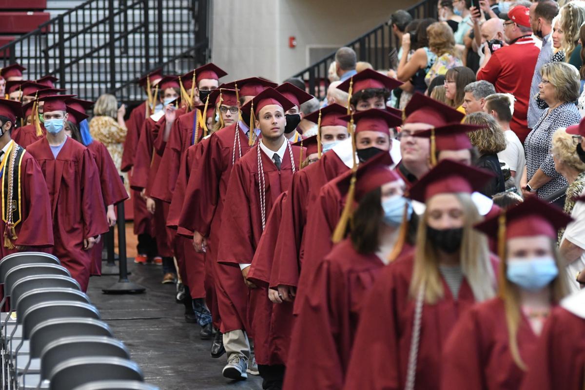 inwc-6-17-21-cc-graduation2