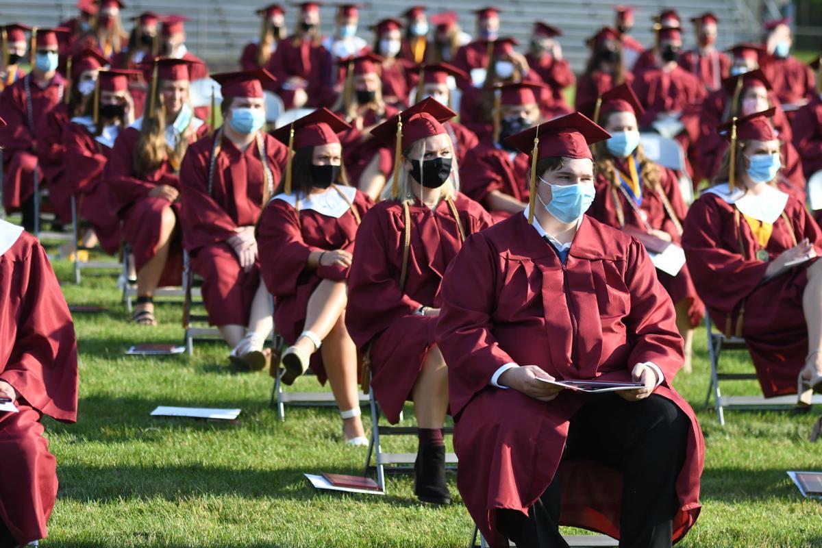 inwc-7-30-20-cc-graduation1