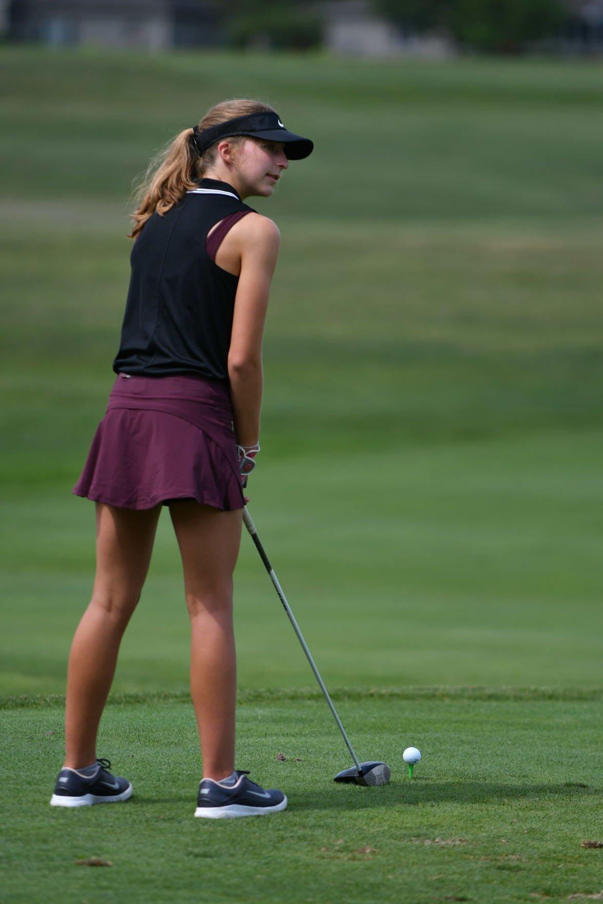 inwc-8-12-20-golf1741