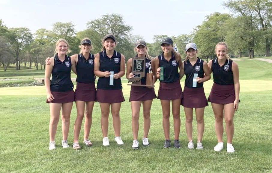 inwc-9-17-20-girls-golf
