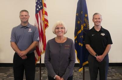 inwc-6-25-20-superintendents