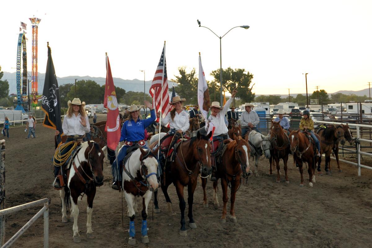 Fair rodeo 2021 Gayla 1.jpg