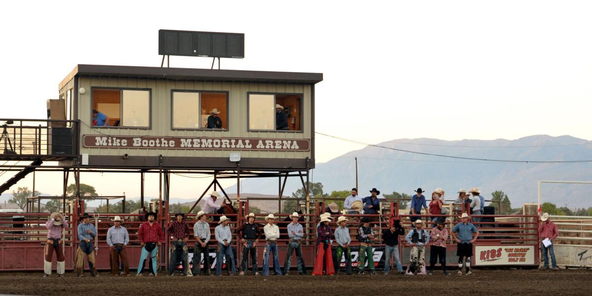 Fair rodeo 2021 Gayla 2.jpg