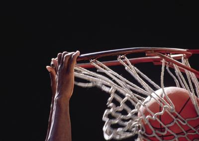 Registration for youth basketball camp available