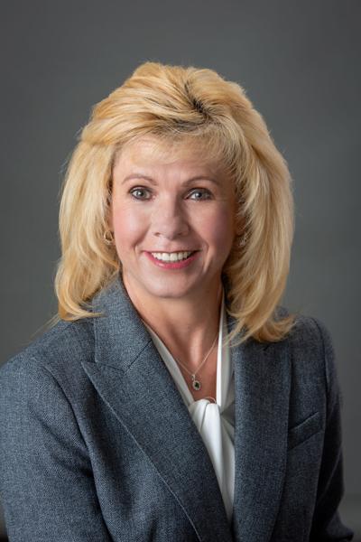 Kelli Davis