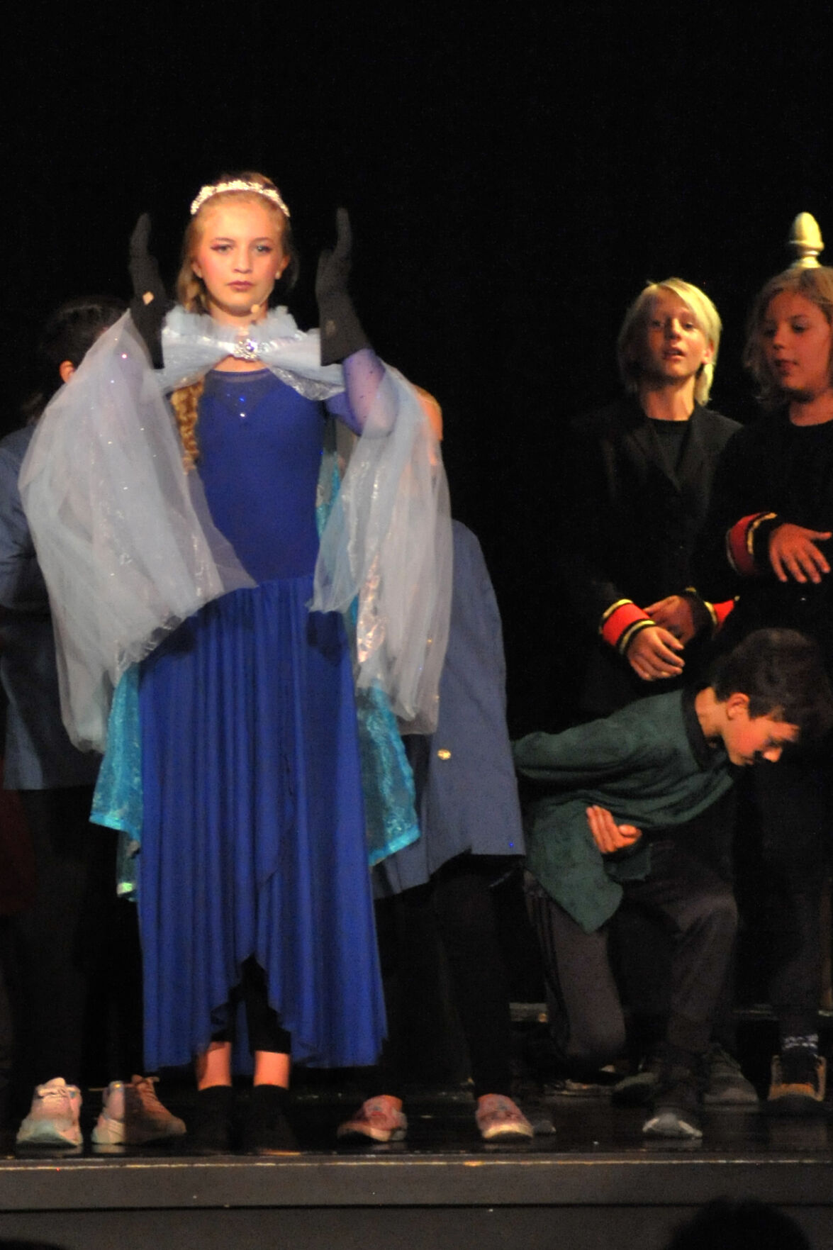 Playhouse 395 Children's Theatre Workshop:city of Bishop production of Frozen 8.jpg