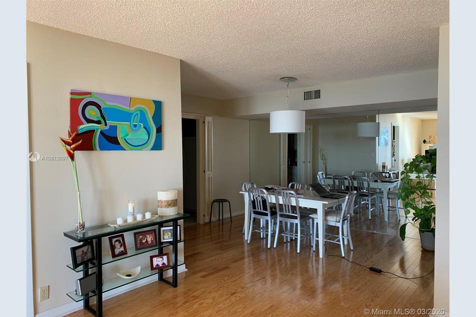 1121 Crandon Blvd #D904, Key Biscayne, FL