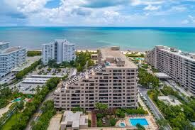 For Rent. Seasonal – Annual The best of Key Biscayne!