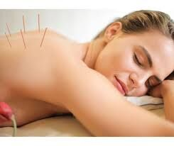ACUPUNCTURE SERVICES @THE KEY