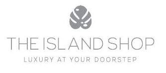 THE ISLAND SHOP Hiring Full Time Sales Associate