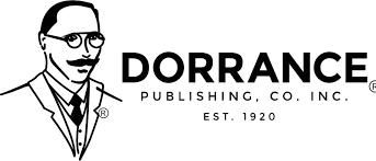 Dorrance Publishing