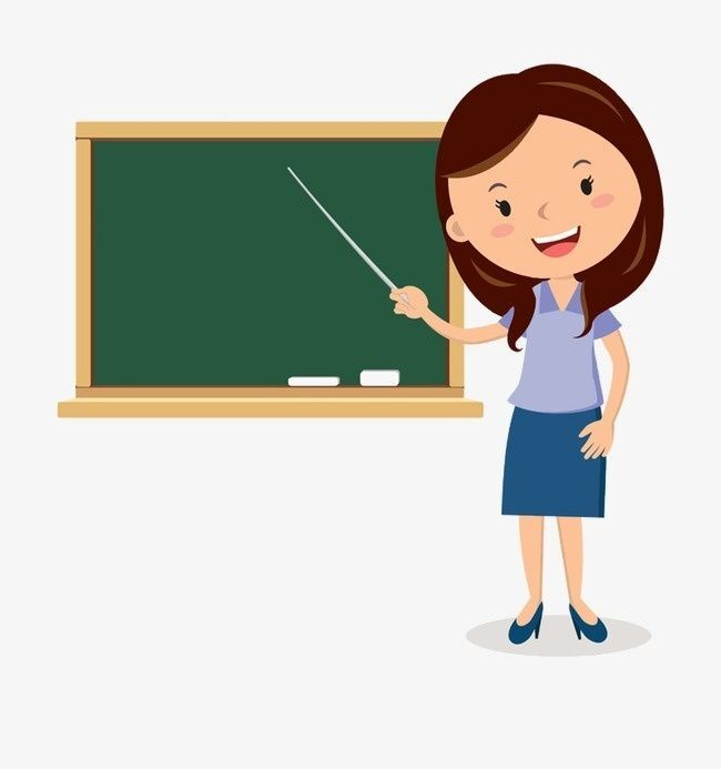 TEACHER: ONLINE or HOMESCHOOL, Excellent References