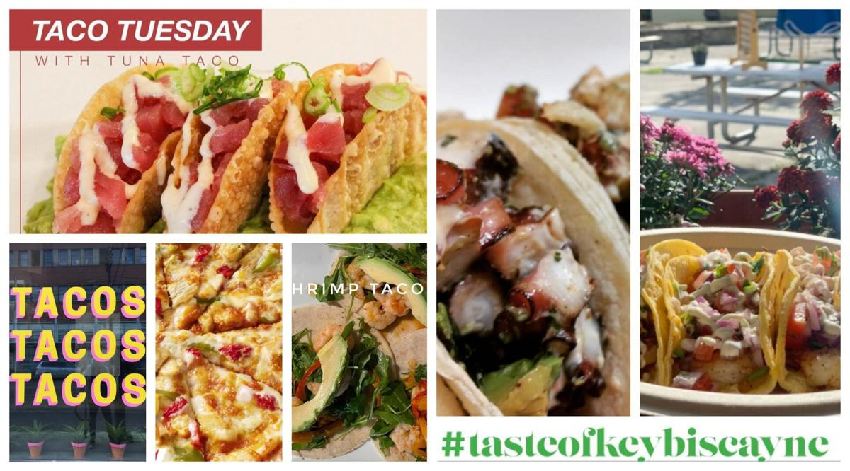 #tasteofkeybiscayne NEW Taco Tuesday.jpg