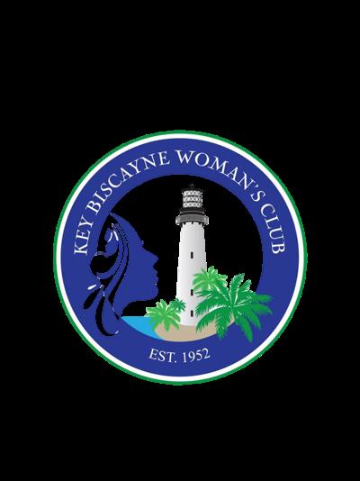 Key Biscayne Woman's Club