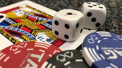 Florida OKs two more gambling constitutional amendment drives for 2022 ballot as gambling interests poured $62 million into the various campaigns