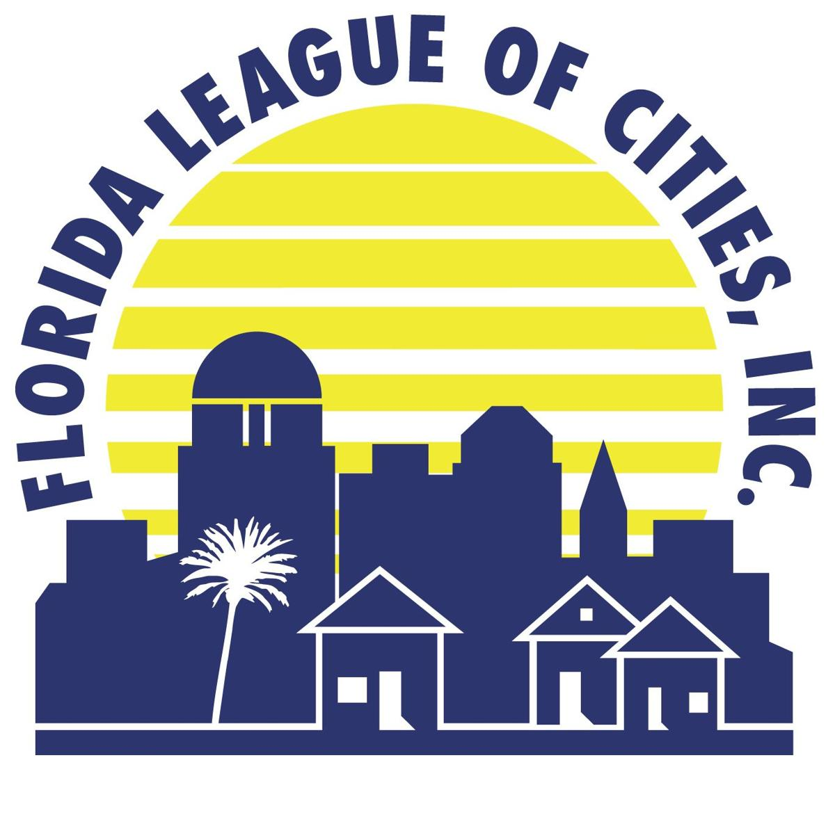 League of Cities takes aim at Florida crisis in water quality and supply