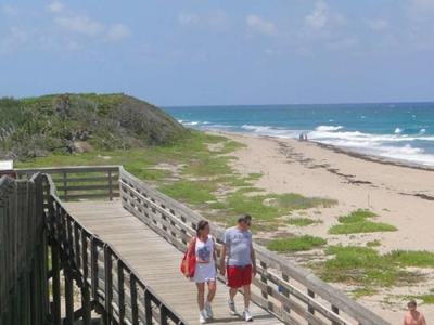 Palm Beach County to close beaches for July 4th
