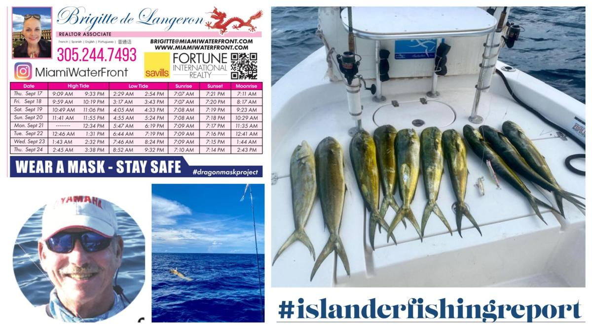 #islanderfishingreport and Tide Times for Set 19 & 20.jpg