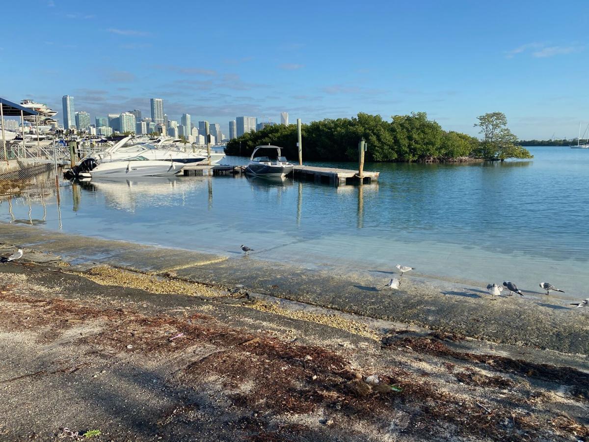 4-Miami Marine Stadium Boat Ramp area .jpg